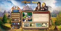 Video Game: eDragon