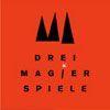 Board Game Publisher: Drei Magier Spiele