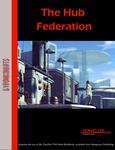 RPG Item: The Hub Federation