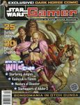 Issue: Star Wars Gamer (Issue 4 - Mar 2001)