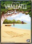 Board Game: Vanuatu