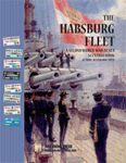 Board Game: Second World War at Sea: The Habsburg Fleet