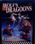 RPG Item: Wolf's Dragoons