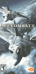 Video Game: Ace Combat X: Skies of Deception