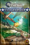 Board Game: Quartermaster General: Air Marshal