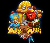 Video Game: Swords & Soldiers