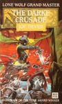 RPG Item: Book 15: The Darke Crusade