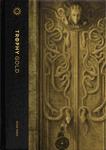 RPG Item: Trophy Gold (Kickstarter Preview edition)