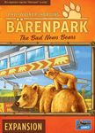 Board Game: Bärenpark: The Bad News Bears
