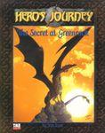 RPG Item: Hero's Journey: The Secret at Greenrock