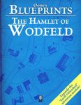 RPG Item: 0one's Blueprints: The Hamlet of Wodfeld