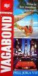 Board Game: Vagabond