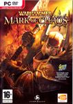 Video Game: Warhammer: Mark of Chaos