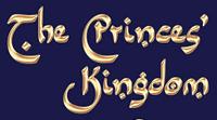 RPG: The Princes' Kingdom