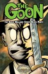 RPG Item: The Goon: The Great Bollaire Street Block Party