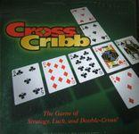 Board Game: CrossCribb