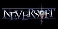 Video Game Developer: Neversoft