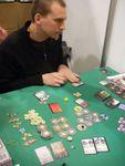 Board Game: Carpe Astra