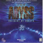 Video Game: The Abyss: Incident at Europa