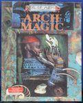 RPG Item: Arch Magic