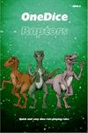 RPG Item: OneDice Raptors