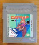 Video Game: Catrap