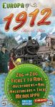 Video Game: Ticket to Ride: Europa 1912