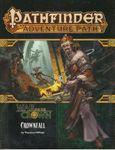 RPG Item: Pathfinder #127: Crownfall
