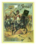 Board Game: JENA!