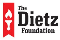 Board Game Publisher: The Dietz Foundation