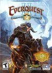 Video Game: EverQuest II: Destiny of Velious