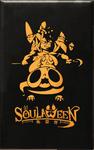 Board Game: Soulaween