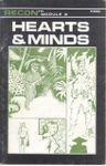 RPG Item: Hearts & Minds
