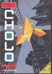 Video Game: Cholo