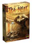 Board Game: Tash-Kalar: Arena of Legends