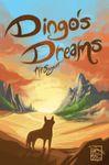 Board Game: Dingo's Dreams