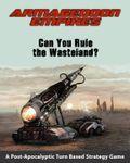 Video Game: Armageddon Empires