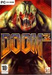 Video Game: Doom 3