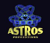 Video Game Developer: Astros Productions