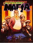 RPG Item: Tony Digerolamo's Complete Mafia for D20