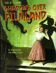 RPG Item: Shadows over Filmland