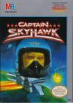 Video Game: Captain Skyhawk