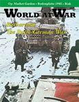 Board Game: Barbarossa: The Russo-German War 1941-45