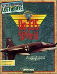 Video Game: Tour of Duty: Do 335 Pfeil