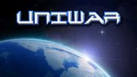 Video Game: UniWar