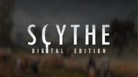Video Game: Scythe: Digital Edition