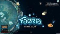 Video Game: Faëria