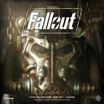 Board Game: Fallout