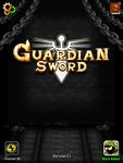 Video Game: Guardian Sword