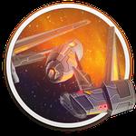 Video Game: AI War 2